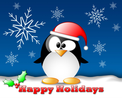 happy_holidays_tux_500x400